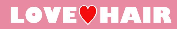 LOVEHAIR|女性のための市販シャンプーを解析!ランキングでサロン品質を!byラブヘア